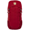 Fjällräven Kaipak 28 Backpack red